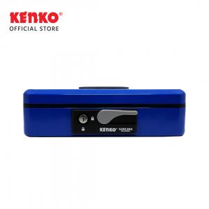 Cash Box CB - 898 Extra Large