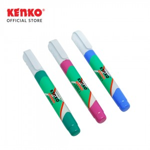 CORRECTION PEN FN-301  Random Color