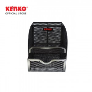 MESH WIRE DESK SET MDS-203