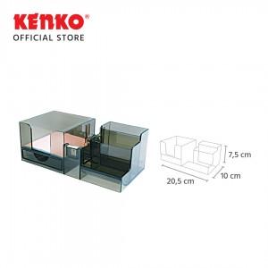 DESK SET K-8312