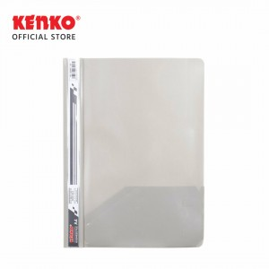 BUSINESS FILE PP320HG - A4