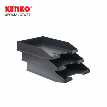 FILE TRAY FT-7033 3 LAYER