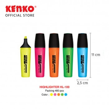 https://shop.kenko.co.id/image/cache/catalog/product/Highlighter/Highlighter-HL-100-(Yellow,-Pink,-Orange,-Green,-Blue)-350x350.jpg