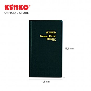 NAME CARD HOLDER KN-120