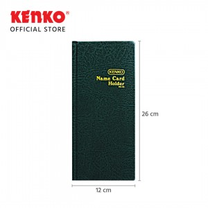 NAME CARD HOLDER KN-160