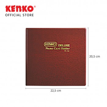 NAME CARD HOLDER KN-240
