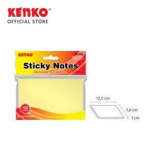 STICK NOTE SN-0305 Kuning