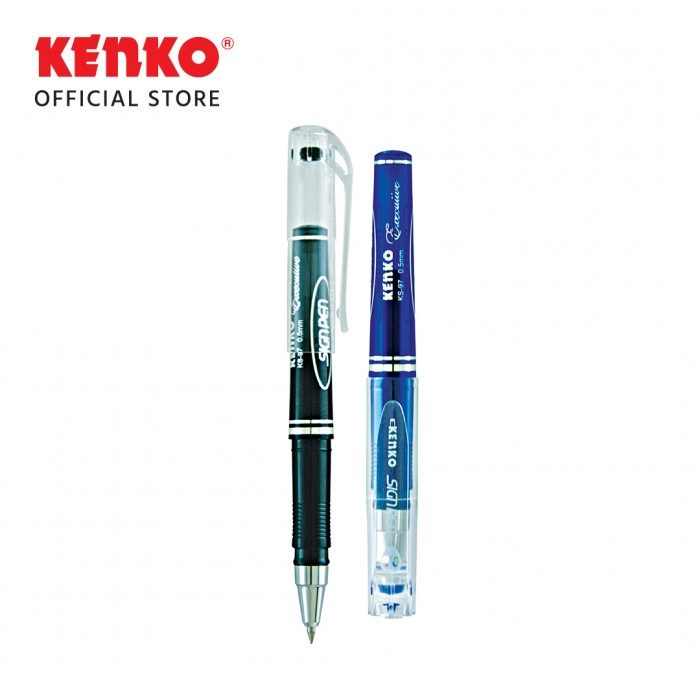 GEL PEN KS-97  Sign Pen