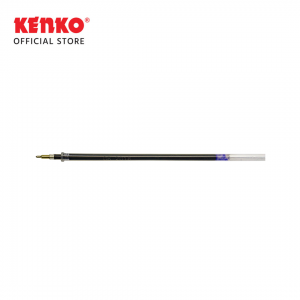 BALL PEN REFILL FOR STAND PEN Black