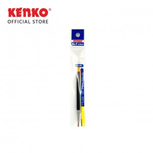 GEL PEN REFILL K-1