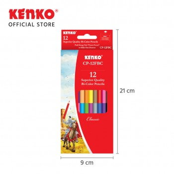 https://shop.kenko.co.id/image/cache/catalog/product/Pencil-Color%20Pencil/12-Bicolor-Pencil-CP-12FBC-350x350.jpg