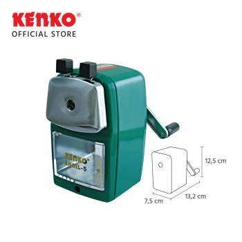 https://shop.kenko.co.id/image/cache/catalog/product/Sharpener-Table/Table-Sharpener-A-5-350x350.jpg