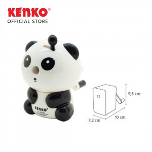 TABLE SHARPENER F-2PD Panda
