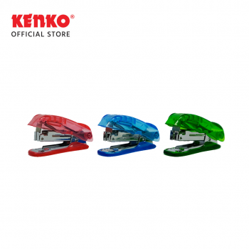 STAPLER HD-10MP Mini Plastic
