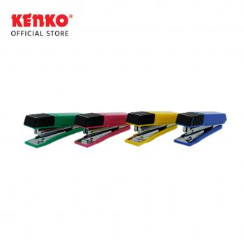STAPLER HD-10P Plastic