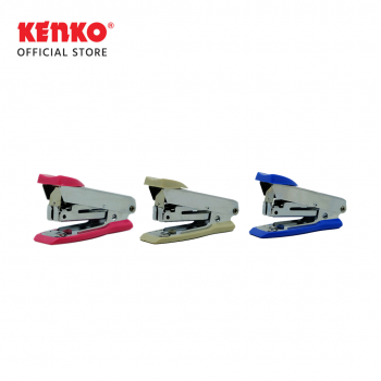STAPLER HD-10S Mini
