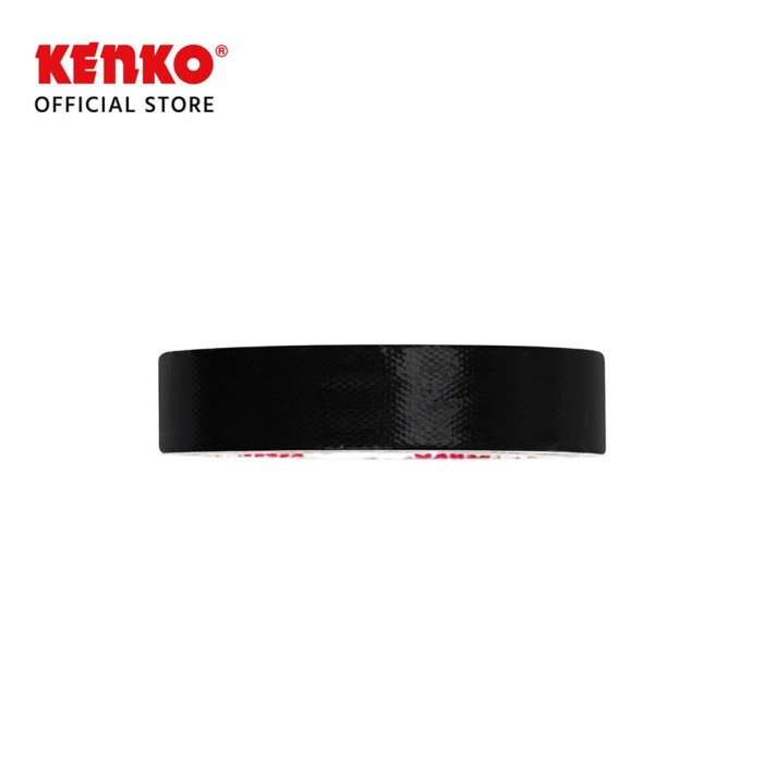 CLOTH TAPE Red Core 24Mm/15Y (Pillow Bag)
