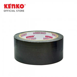 CLOTH TAPE Red Core 48Mm/15Y (Pillow Bag)