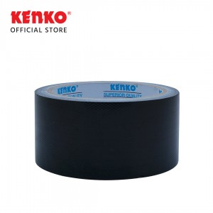 CLOTH TAPE Blue Core 48Mm/12Y (Pillow Bag/Card)