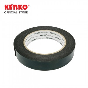 DOUBLE FOAM TAPE 21    Mm (5 Yard)