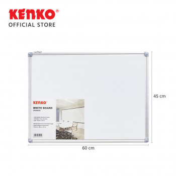 WHITEBOARD WB-6045E